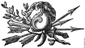 00-01-ornament-helmet-sword-arrows-1350x762