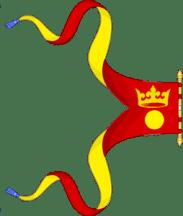 Oreflamme sirlig liten