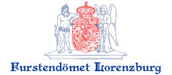 Logga nylorenzburg