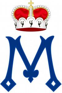 H.S.H. Prins Markus