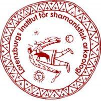 shamanistisk-arkeologi-ny-copy