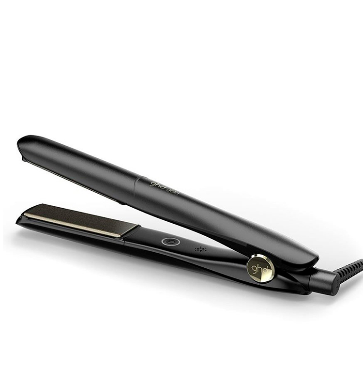 GHD-Gold-Piastra-Styler_Lorenzo-Belardi-Hairstylist