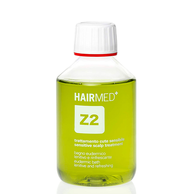 Hairmed-Shampoo-Antiprurito-250ml_Lorenzo-Belardi-parrucchiere-Milano