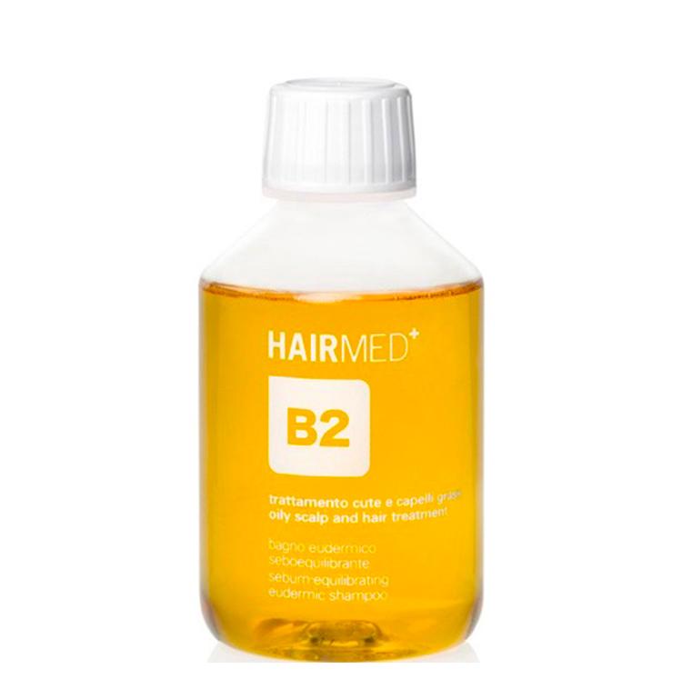 Hairmed-shampoo-B2-200-ml_Lorenzo-Belardi-parrucchiere-Milano