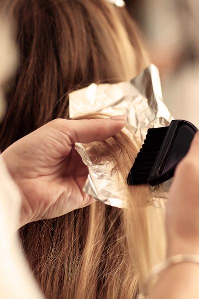 Lorenzo-Belardi-Hairdresser-trattamento-capello-relax-con-cheratina
