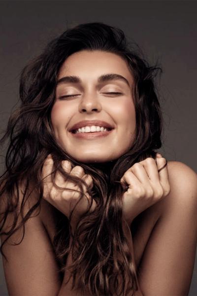 Lorenzo-Belardi-Hairdresser-trattamento-ricostruzione-capello