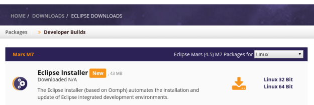 eclipse-installer1