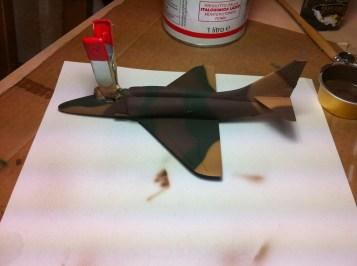 A-4_topgun_www.lorenzoimbimbo.com_003_ridimensionare