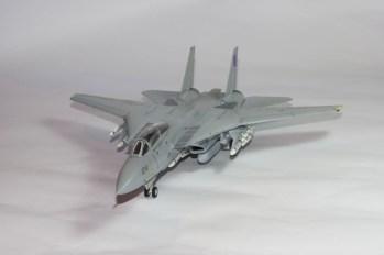 F-14_topgun (13)