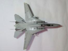 F-14_topgun (9)