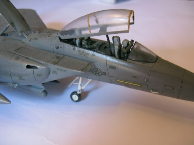 F-15E_drf_72 (1)