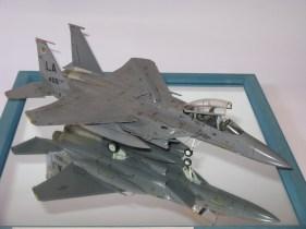 F-15E_drf_72 (2)