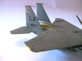 F-15E_drf_72 (4)