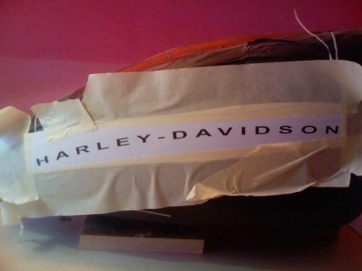 Harley_883 (6)