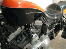 Harley_883 (9)