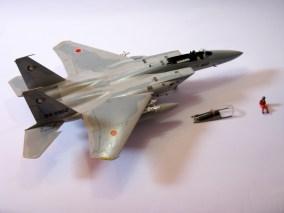 F-15J 1/48