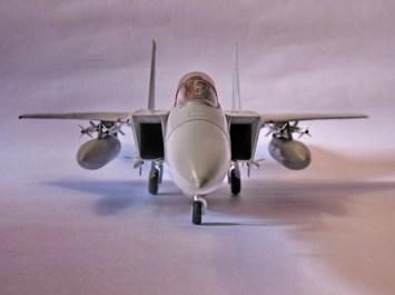 LorenzoImbimbo_F-15_JASD_004