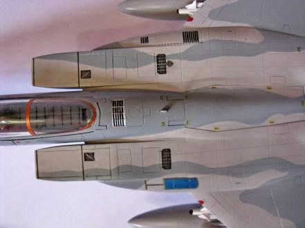 LorenzoImbimbo_F-15_JASD_008