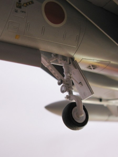 LorenzoImbimbo_F-15_JASD_012