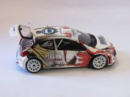 LorenzoImbimbo_Peugeot 207 Rally_001