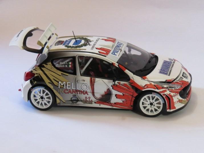 LorenzoImbimbo_Peugeot 207 Rally_002