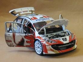 LorenzoImbimbo_Peugeot 207 Rally_006