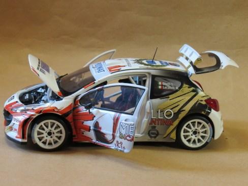 LorenzoImbimbo_Peugeot 207 Rally_007