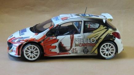 LorenzoImbimbo_Peugeot 207 Rally_009