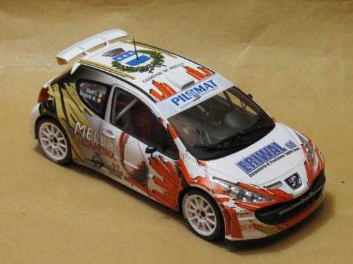 LorenzoImbimbo_Peugeot 207 Rally_012