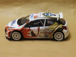 LorenzoImbimbo_Peugeot 207 Rally_013