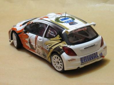 LorenzoImbimbo_Peugeot 207 Rally_023
