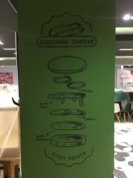 LorenzoImbimbo_We-Food_Stencil_050