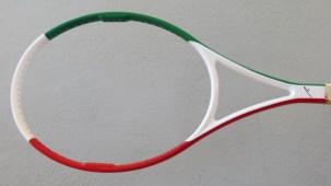 Wilson_tennis_racket_www.lorenzoimbimbo.com_047
