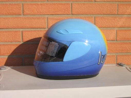 casco cielo www.lorenzoimbimbo.com 029_ridimensionare