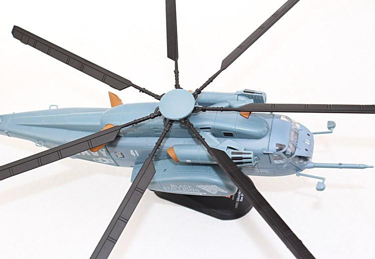-die-cast-SeaDragon-MH53E-hoverplane-toysc