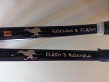 flash & Brenda www.lorenzoimbimbo.com (3)_ridimensionare