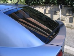 Astra Window tinting_2