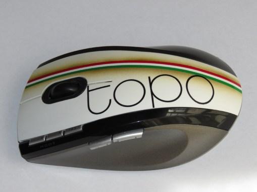 topo1