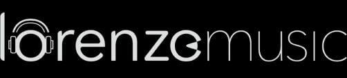 Lorenzomusic.dk - Livemusik & DJ