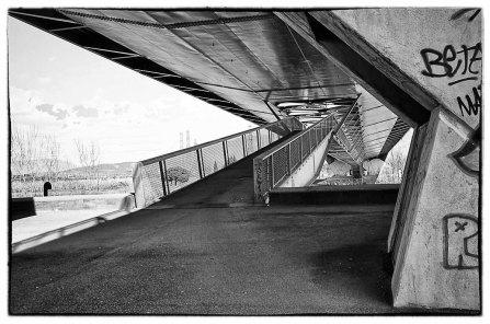I ponti di Firenze, ponte all'Indiano