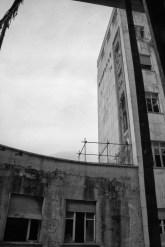 Ospedale Banti Pratolino