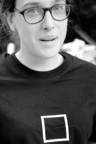 Cristina d'Apollonio