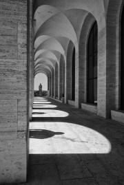palazzo-della-civilta-italiana-loggiato