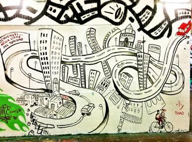 benvenuti-nella-citta-del-turismo-graffito-a-firenze