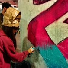graffiti-a-firenze-piazza-delle-cure-disegno