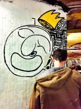 graffiti-a-firenze-piazza-delle-cure-realizzazione