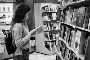 la-scelta-di-un-libro