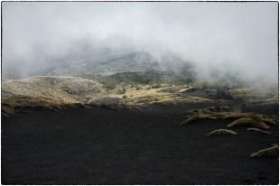 nuvole-sul-monte-etna