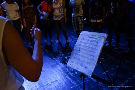 Coro CONfusion - associazione progetto accoglienza-20