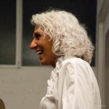Ilaria Marini